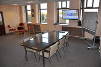 Training Room Altrincham Cheshire